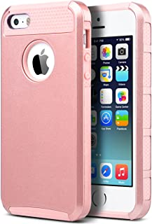 Best iphone 5c pink with green case Reviews