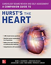 Best hurst's the heart Reviews