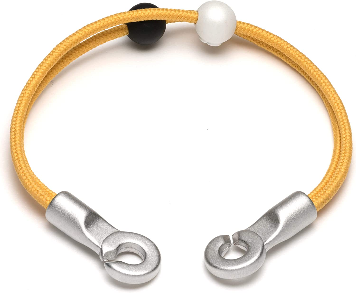 Lokai Double Max Year-end gift 54% OFF Bracelet Hook