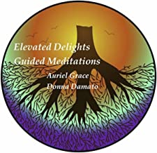 automatic writing meditation