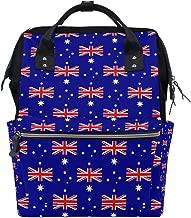 toddler harness backpack australia