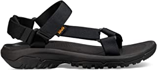 Men's Hurricane Xlt2 - Black - 7