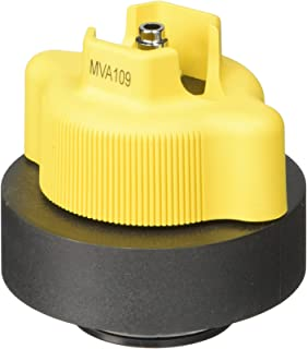 Mityvac MVA109 Cooling System Test Adapter