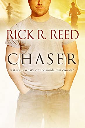Chaser (Chaser and Raining Men Book 1)