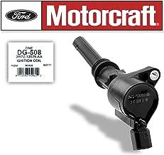 Best motorcraft coil pack 5.4 Reviews