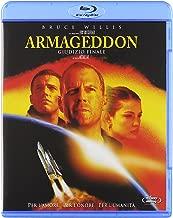 Armageddon-
