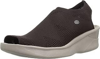 Women's Secret Slingbacks Sandal