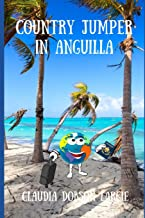 Country Jumper in Anguilla (History for Kids)