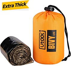 Bivy Sack Waterproof