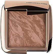 Best bronzer hoola benefit sephora Reviews