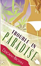 Trouble in Paradise (Florida Keys Mystery Series) (Volume 3)