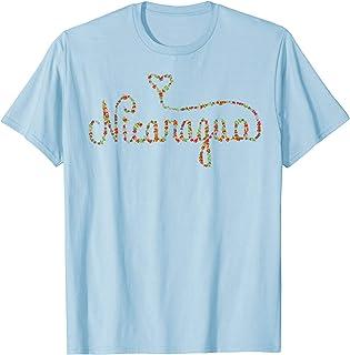 Bold Script Monogram S T-Shirts Stewart 3dRose BrooklynMeme Monograms