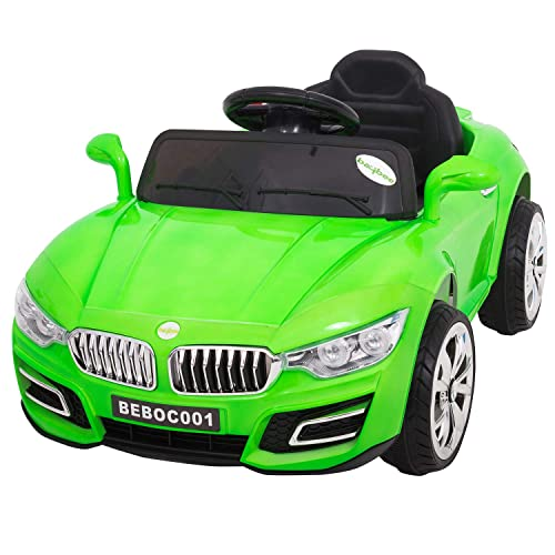 Motor Car Buy Motor Car Online At Best Prices In India Amazon In