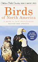 Birds of North America: A Guide To Field Identification (Golden Field Guide from St. Martin's Press) PDF