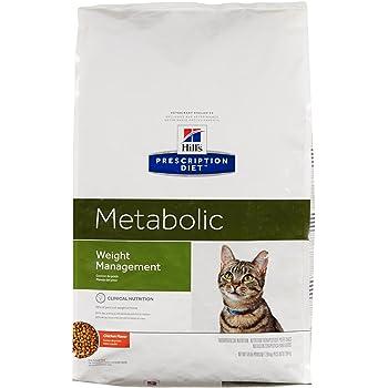 hills metabolic diet cat food cooupons