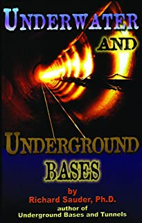 Best underground military bases Reviews