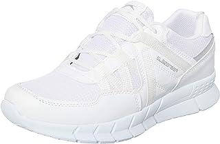 Slazenger ATHENA Spor Ayakkabılar Kadın