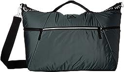 9b99b7c2c35216 Bags · Duffle Bags · Women · Adjustable. New. Studio III Duffel. Like 37.  adidas