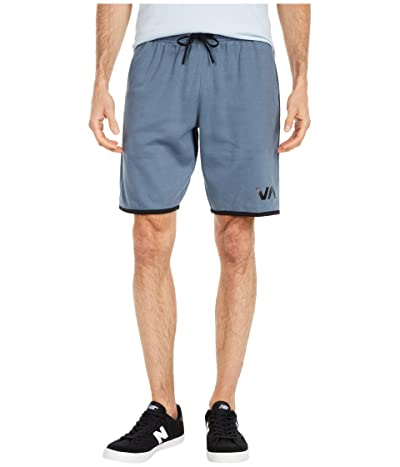 RVCA Sport Shorts IV (China Blue) Men