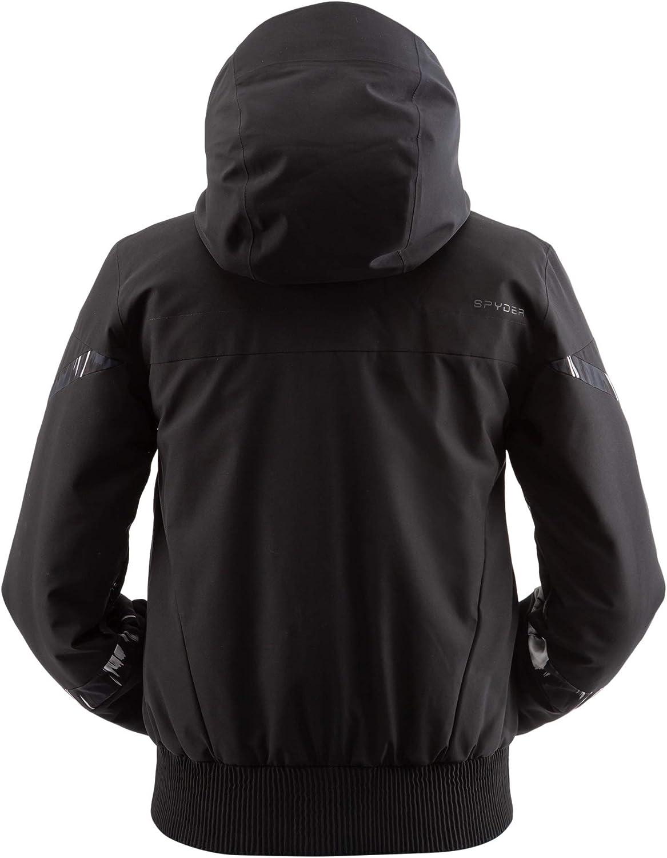 Spyder Women's Incite Gore-Tex Infinium Jacket Full – Ski Cheap overseas mail order shopping Ladies