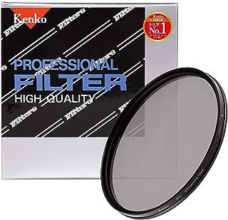 Kenko PLフィルター クラシックカメラ用 PL プロフェッショナル 105mm コントラスト上昇・反射除去用 010822