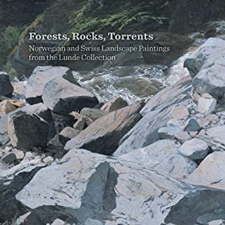 Best modern rock torrent Reviews