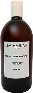Haircare by SACHAJUAN Normal Hair Shampoo / 33.8 fl.oz. 1000ml