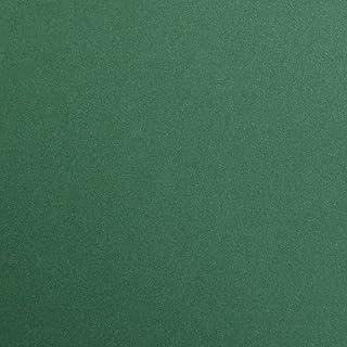 Clairefontaine 201742C Carta Regalo ed Accessori Giallo//Rosa