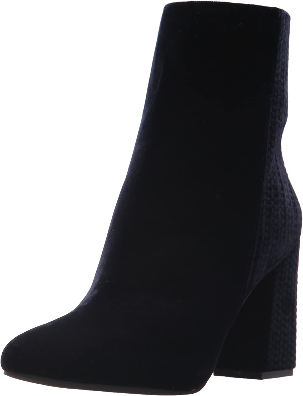 Lucky Brand Women's Boot Ankle Wesson 超目玉 送料無料