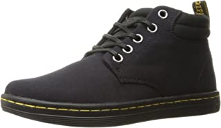 Women's Belmont Chukka Boot