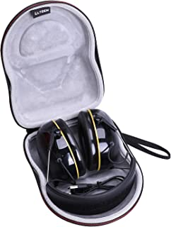 LTGEM Case for 3M WorkTunes Connect Hearing Protection