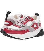 Stella McCartney - Sport Style Chunky Sneaker