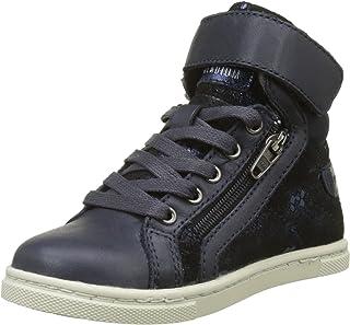 c8c90067efa78 Amazon.fr   palladium enfant   Chaussures et Sacs