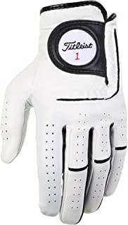 Titleist Men's Players Flex Golf Glove