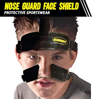surfboard nose guard