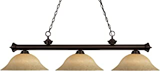 Best z lite table lamps Reviews