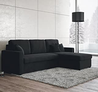 Amazon.es: sofas chaise longue barato