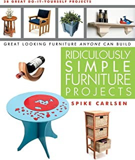 Best super furniture az Reviews