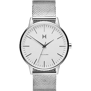 MVMT Women's Minimalist Vintage Watch