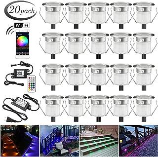 Best stair light controller Reviews
