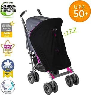 Best bob stroller sun shade Reviews