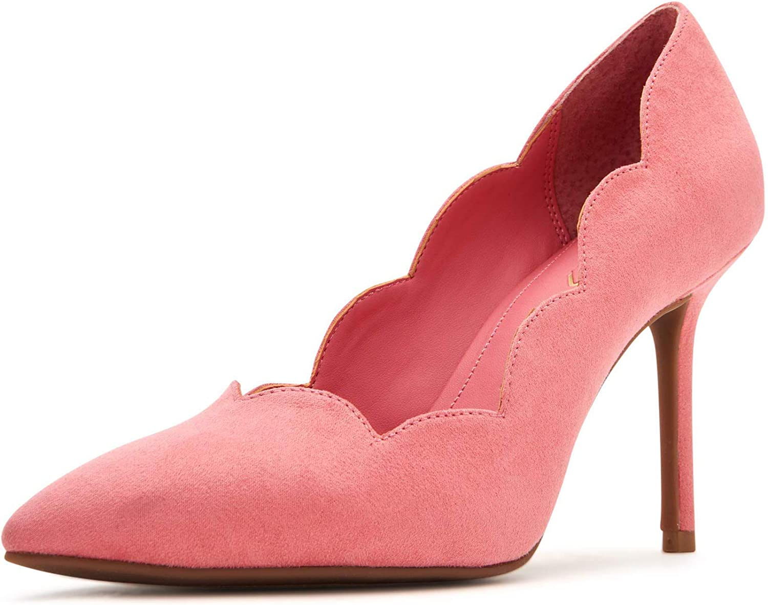 Katy Cheap mail order sales Max 86% OFF Perry Women's The Pump Dina