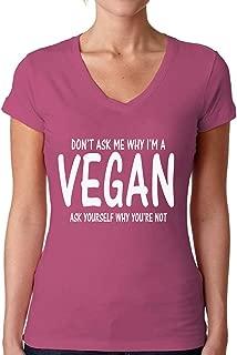 don t ask me shirt