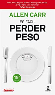 Amazon.es: PERDER PESO