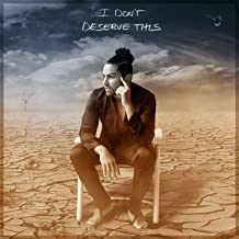 Best i don t deserve this song Reviews