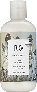 r & company hair products