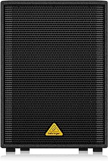 Behringer Eurolive VS1220 High-Performance 600-Watt PA Speaker