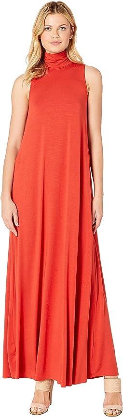 Cait Dress