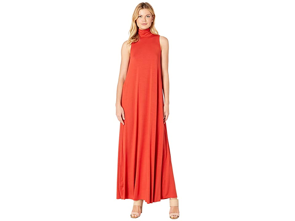 Rachel Pally Cait Dress (Poppy) Women