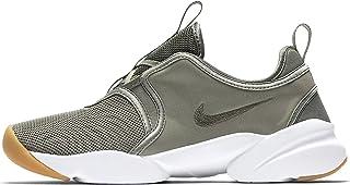 Zapatillas Nike Loden para mujer